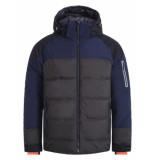 Icepeak Puffer Jacket