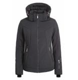 Icepeak softshell jacket