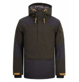Icepeak Anorak jacket