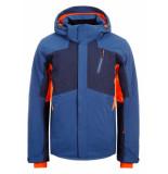 Icepeak Jacket
