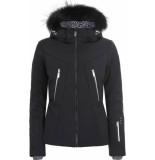 Icepeak eden jacket