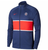 Nike Nike Paris Saint-Germain I96 Anthem Track Jacket