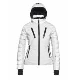Goldbergh Fosfor ski jas