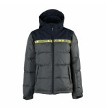 Brunotti rolf-jr boys snowjacket -