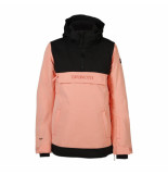 Brunotti rey-jr girls snowjacket -