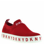 DKNY Dames slip-ons
