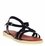 Btmr Dames sandalen