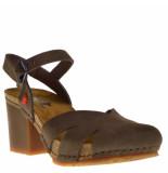 Art Dames sandalen