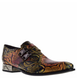 New Rock Loafers combi