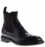Lemargo Chelsea boots