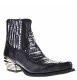 New Rock Heren boots