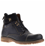 Yellow Cab Heren veterboots