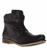 Cetti Veterboots donker