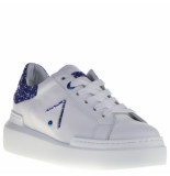 ed parrish Sneakers
