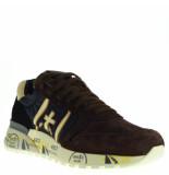Premiata Heren sneakers