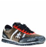 Premiata Sneakers grijs