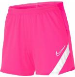 Nike ri-FIT Academy dames voetbalshort
