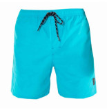 Brunotti Hester mens shorts