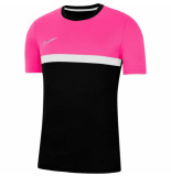 Nike Dri-FIT Academy Pro top