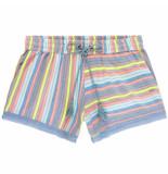 O'Neill Lw rockaway park shorts
