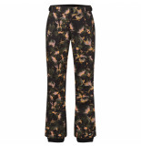 O'Neill Pw glamour pants Skibroek