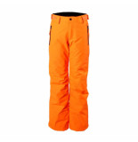 Brunotti Gobi s fw1920 mens snowpants