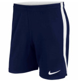Nike Dry classic men's football sho