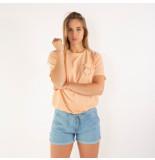 Brunotti Sungem women t-shirt