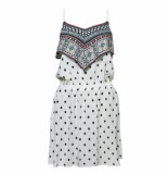 Brunotti Vera women dress
