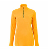 Brunotti Misma fw1920 women fleece 2v49.99