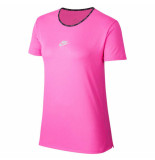 Nike Air womens short