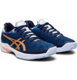 Asics Solution speed ff clay