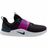 Nike In