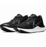 Nike Renew run mens running shoe