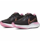 Nike Renew run womens running shoe
