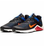 Nike Legend mens training shoe