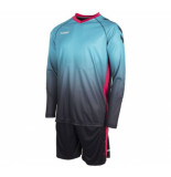Hummel Unity keeper set sr