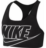 Nike Women's medium