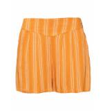 Protest Avens shorts