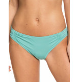Roxy Beach classics full bottom