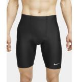 Nike Fast men's 1/2