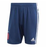 Adidas Ajax a sho