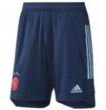 Adidas Ajax tr sho
