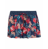 Protest Short