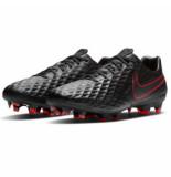 Nike Tiempo Legend 8 Pro Gras Voetbalschoenen