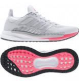 Adidas solar glide 3 w -