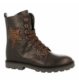 Shoesme Veterboots