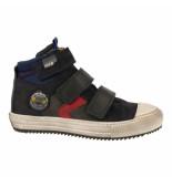 Develab Klittenband schoenen