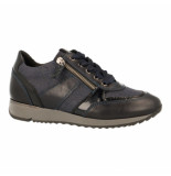 DL Sport Veterschoenen