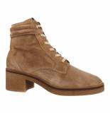 DL Sport Boots